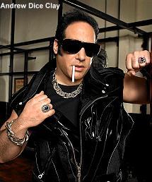 Brett S Vegas View February 17 2013 Sbe Announces Sls Vegas