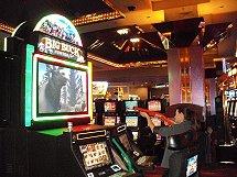 Take Aim and Shoot for the jackpot | Casino.com