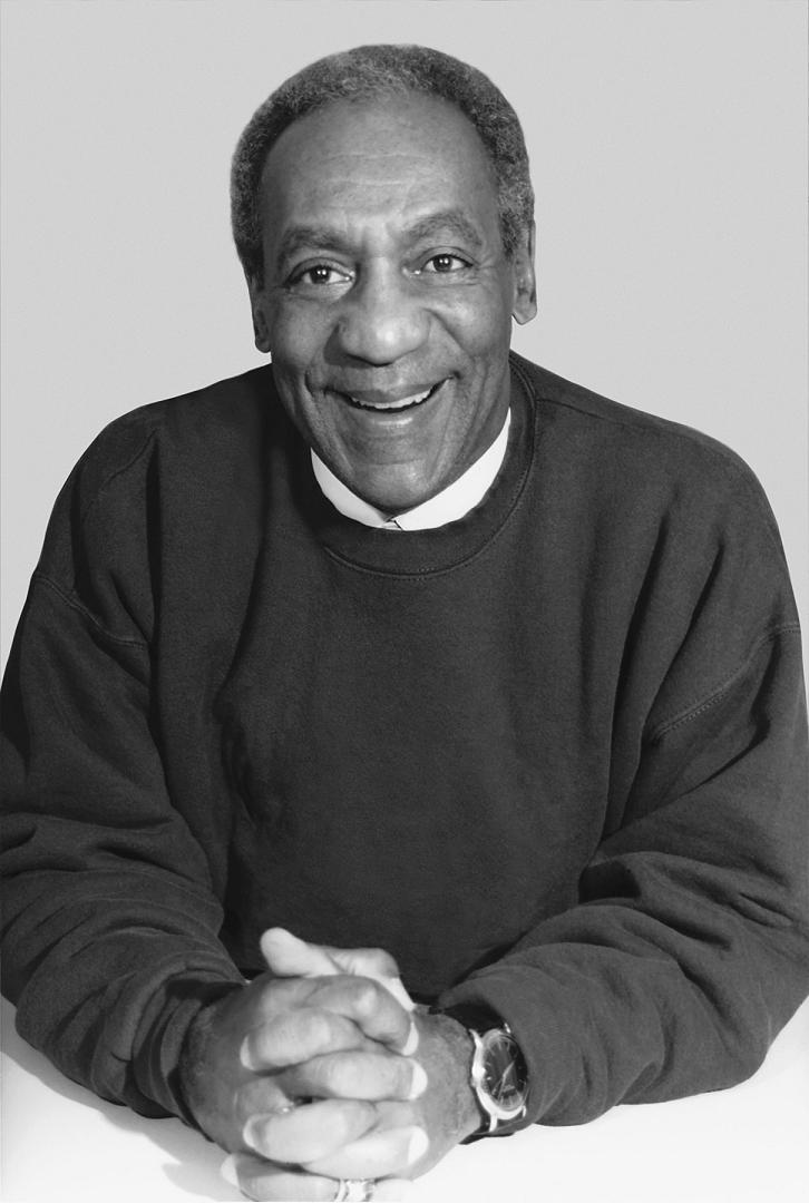 Bill Cosby - Photos Hot