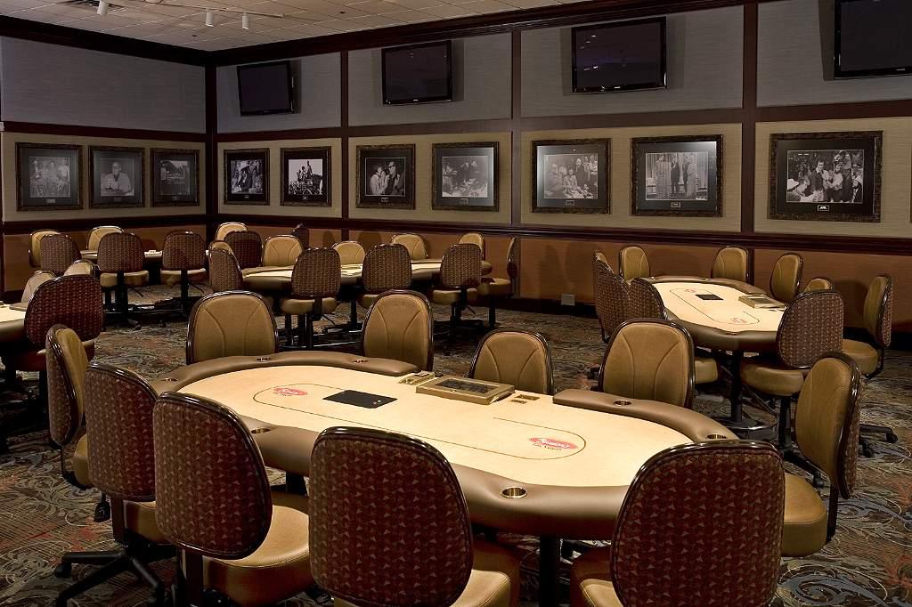 agua caliente poker room tournaments las vegas