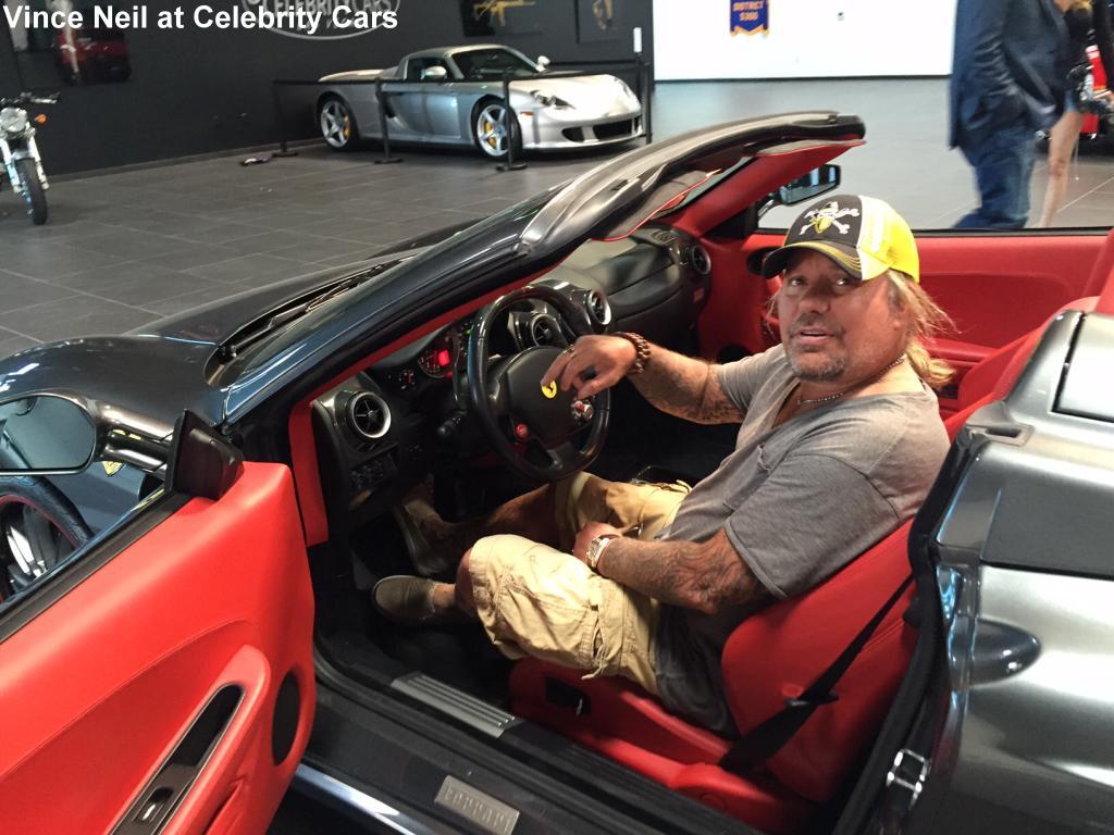 Classic Cars for Sale near Las Vegas, NV - Autotrader.com