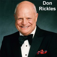 brett 39 s laughlin view edgewater will have don rickles poking fun the association performs at. Black Bedroom Furniture Sets. Home Design Ideas