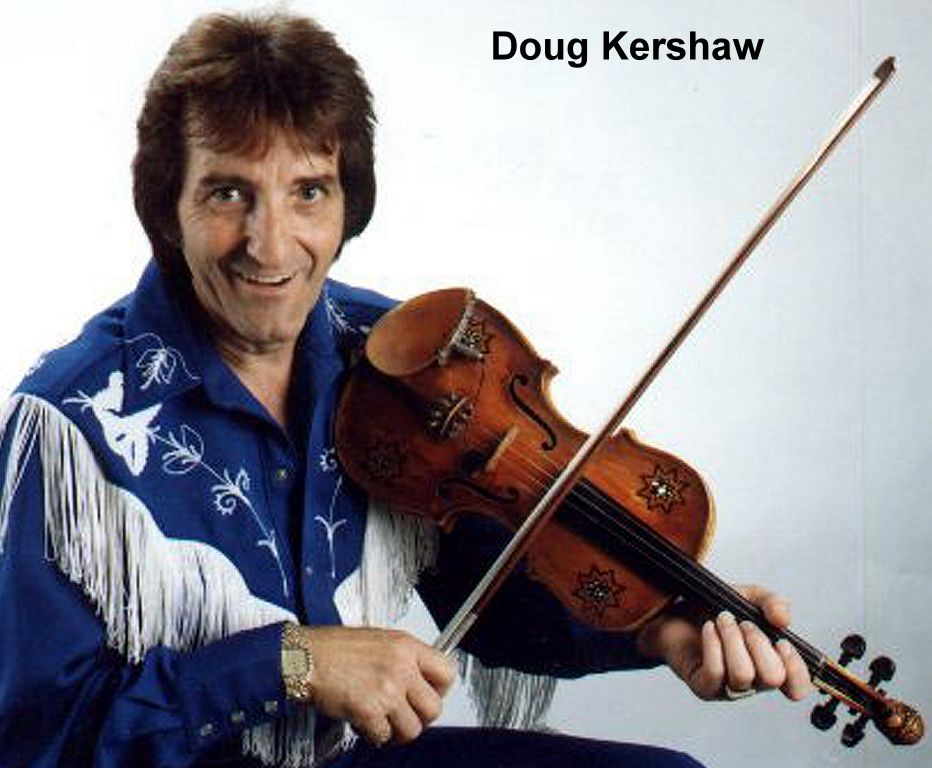 doug-kershaw-c.jpg (932×768)