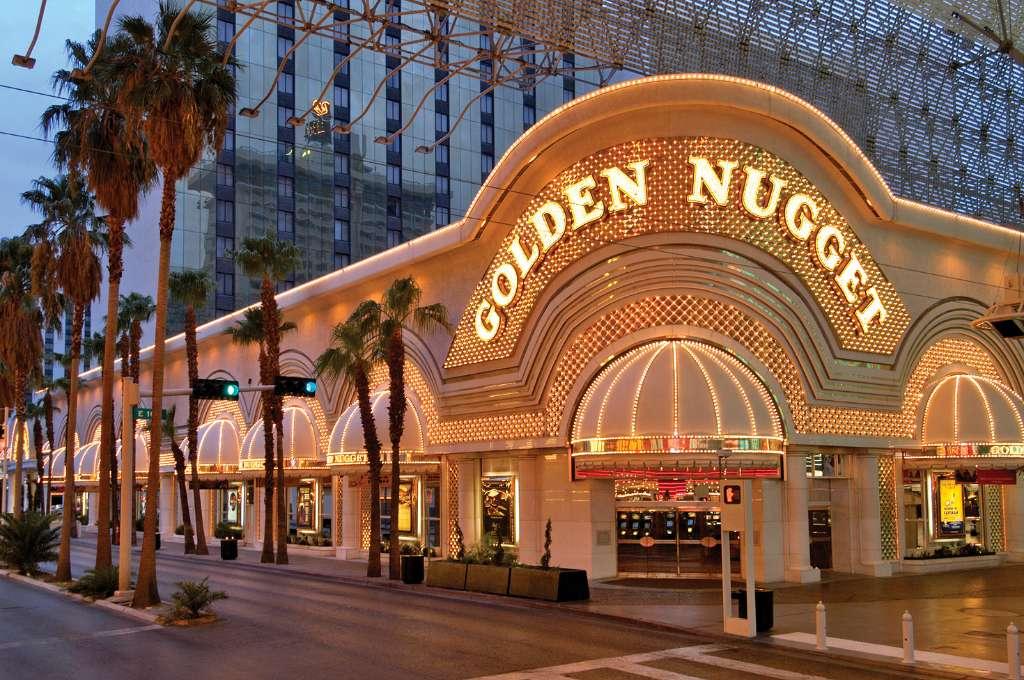 Casino claim employer palace staten cat fish bend casino