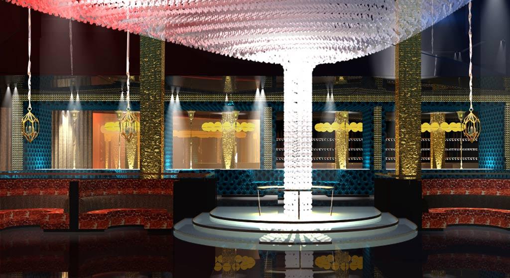 Lvlg Brett S Vegas View Hard Rock Hotel Amp Casino Opens