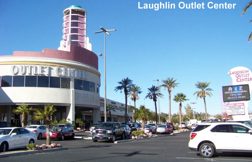 Dc Shoes Store Las Vegas