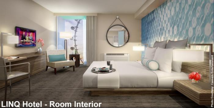 Brett S Vegas View 7 6 14 Two Las Vegas Hotels Renamed