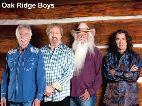 oak view big and beautiful singles The oak ridge boys 837k likes /1jf2muxqhfmsd5r4oscdxhorfzp/view then order tickets to you were going through some big.