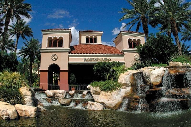 casino west siloam