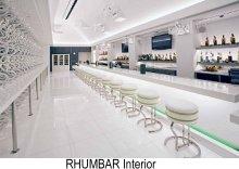 Rhumbar Las Vegas
