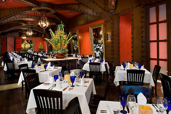 Get directions, reviews and information for Texas de Brazil in Las Vegas, NV.9/10().