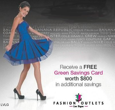 Fashion Outlets Las Vegas - up to 75% off designer clothing - Shopping Mall Primm Nevada, restaurants, dining, shop, dine. Shuttle from Las Vegas Strip.
