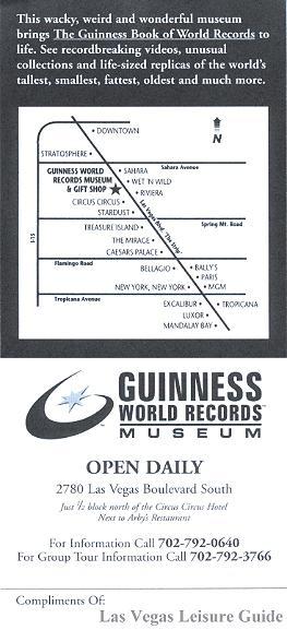 Circus world museum coupons