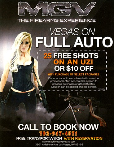 haircut coupons machine guns vegas mgv firearms experience 5694