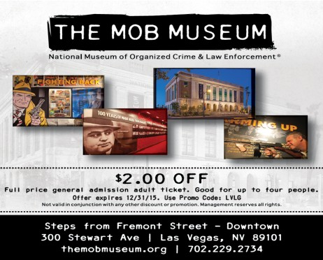 Boonshoft museum discount coupons