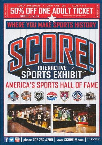 Sports+Scores