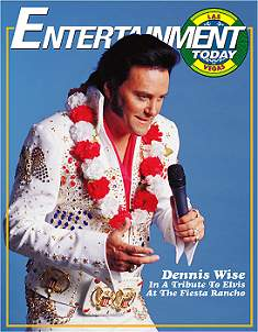 08 15 02 Las Vegas Entertainment Today The Magazine Online