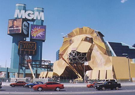 The Las Vegas Leisure Guide Heard Around Town Archive 2