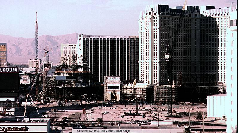 Aladdin boards casino link optional url casino costa del sol